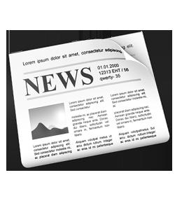 News Verto