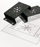 Equipamentos de Medição 2D e 3D
